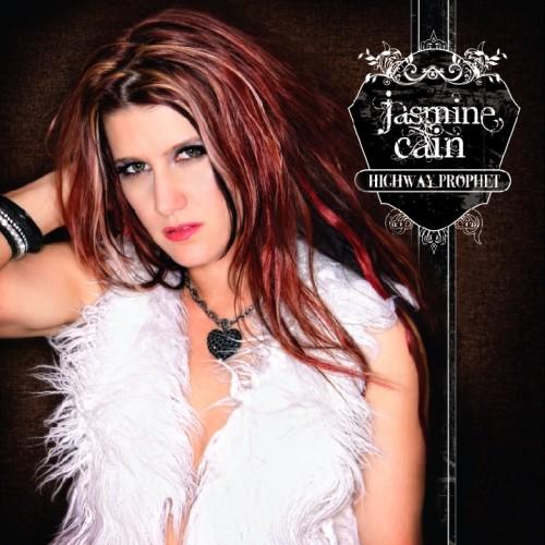 Jasmine Cain | Beautiful Tragedy