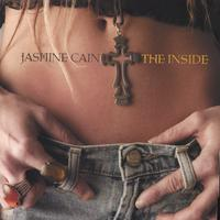 Jasmine Cain | Washes You Away