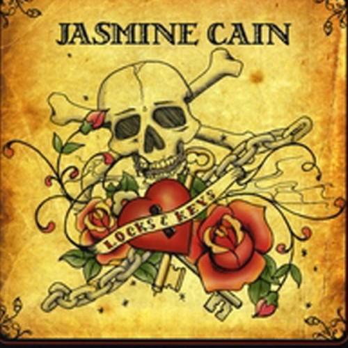 Jasmine Cain | You're Still Gone