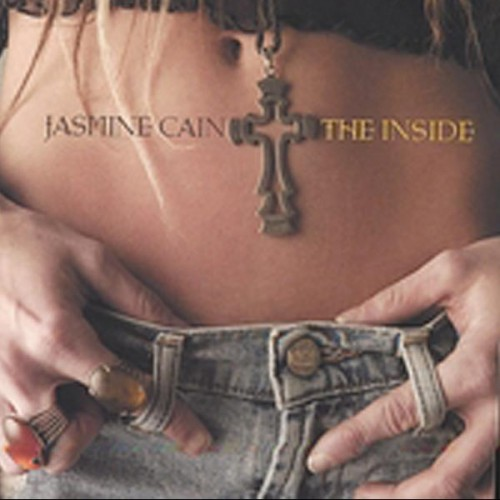 Jasmine Cain | Sweet Euphoria