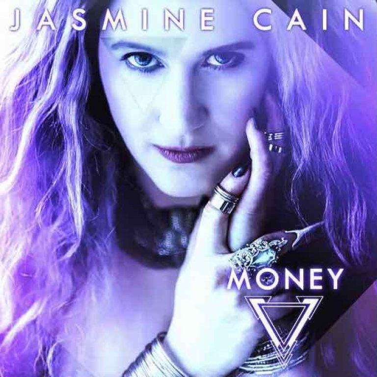 Jasmine Cain | Money | Audio